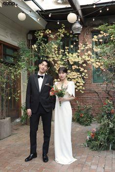 Korean Celebrities, Korean Actors, Suzy Drama, Nam Joo Hyuk Wallpaper, Korean Tv Shows, Nam Joohyuk, Korean Drama Movies, Korean Dramas, Korean Wedding