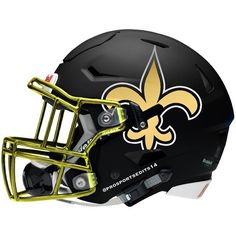 """New Orleans Saints #NewOrleans #Saints #NewOrleansSaints #GeauxSaints #NO #DrewBrees #JimmyGraham #Louisiana #NewOrleansLouisiana #MardiGras #NFL…"""