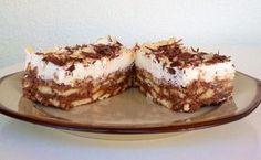 fridge_chocolate_cake