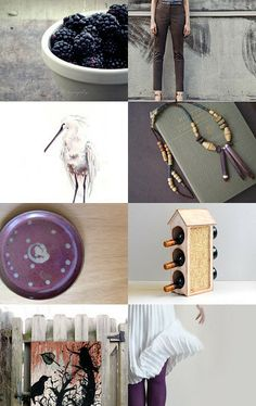 fresh and fabulous by Pamela Gladkowski on Etsy--Pinned with TreasuryPin.com