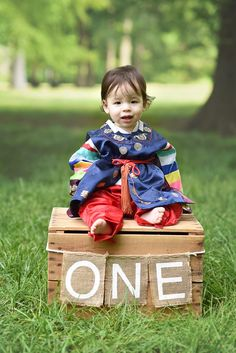 Customer Gallery: Twins Celebrating their First Birthday with Traditional Korean Hanboks