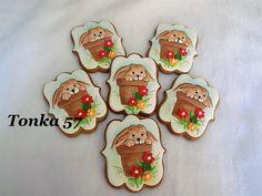 Gingerbread Cookies, Sugar, Desserts, Food, Tailgate Desserts, Meal, Deserts, Essen, Dessert