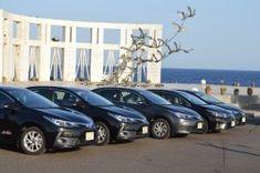 تاكسي شرم  ليموزين شرم الشيخ  شرم تاكسي  تاكسي شرم الشيخ Sharm El Sheikh, Taxi, Tours, Vehicles, Car, Vehicle, Tools