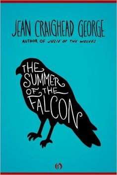 The Summer of the Falcon - Kindle edition by Jean Craighead George. Children Kindle eBooks @ Amazon.com.