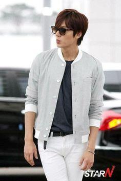 Lee Minho 카지노싸이트카지노싸이트카지노싸이트카지노싸이트카지노싸이트카지노싸이트카지노싸이트카지노싸이트카지노싸이트카지노싸이트카지노싸이트카지노싸이트카지노싸이트카지노싸이트카지노싸이트카지노싸이트카지노싸이트카지노싸이트카지노싸이트카지노싸이트카지노싸이트카지노싸이트카지노싸이트카지노싸이트카지노싸이트