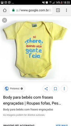 2063bfb53 Find this Pin and more on Presente de bebê by Malu Alves  malualvesvet gmail.com.