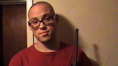 Who is Chris Harper-Mercer, the man suspected of killing 9 in Oregon? - http://www.baindaily.com/who-is-chris-harper-mercer-the-man-suspected-of-killing-9-in-oregon/