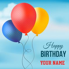 Write Name On Chocolate Birthday Cake Wishes For Friends Jpg 236x236 Happy Balloons With Names