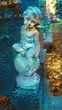 Kris Mo • Deep Dream Generator My Dream, Disney Characters, Fictional Characters, Deep, Disney Princess, Art, Art Background, Kunst, Performing Arts