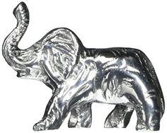 Mariposa Elephant Napkin Weight Mariposa Napkin Weight https://www.amazon.com/dp/B00Y7UVBZ2/ref=cm_sw_r_pi_dp_x_fJwayb1BEZP9W