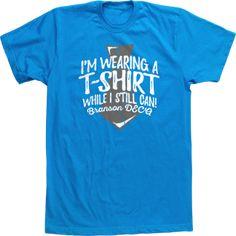 53d1451e Image Market: Student Council T Shirts, Senior Custom T-Shirts, High School  Club TShirts