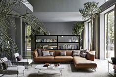- Sofaprogramm Lennox