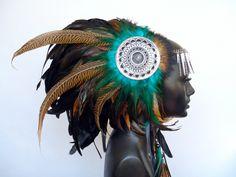 Amazon warrior queen for Halloween? HELL YEAH!