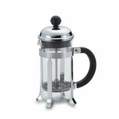 BonJour® Chambord 3-Cup Coffee Press - BedBathandBeyond.com