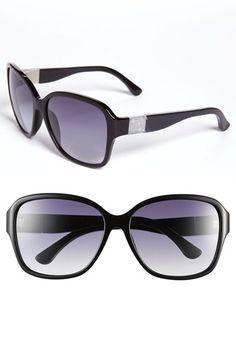 MICHAEL Michael Kors - 'Layla' 58mm Sunglasses