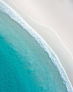 The most pristine beach Esperance Western Australia get your photography kit now # affiliate Ocean Photography, National Photography, Carpe Diem, Beautiful Places To Visit, Beautiful Beaches, Azul Tiffany, Beach Wallpaper, Nature Wallpaper, Western Australia