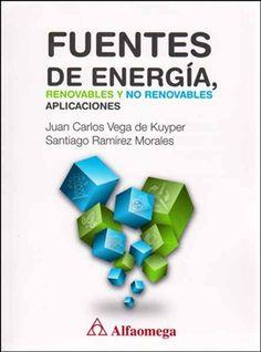 Aplicacions de les fonts d'energia renovables i no renovables