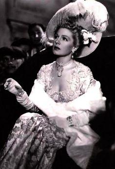 Zully Moreno Divas, Sculpture, Statue, Art, Mexican Actress, Women, Art Background, Kunst, Sculptures
