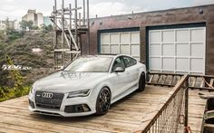 Audi looking to buy , best sales deal ask for juan cardenas Audi Rs7 Sportback, Audi A7, Car Manufacturers, Cars Motorcycles, Luxury Cars, Dream Cars, Volkswagen, Classic Cars, Automobile