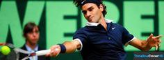Rodger Federer Facebook Cover Timeline Banner For Fb Facebook Cover