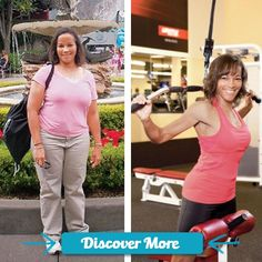 Terri Beach - Before and After Weight Loss Success Photos - Shape Magazine #fitnessbeforeandafterpictures, #weightlossbeforeandafterpictures, #beforeandafterweightlosspictures, #fitnessbeforeandafterpics, #weightlossbeforeandafterpics, #beforeandafterweightlosspics, #fitnessbeforeandafter, #weightlossbeforeandafter, #beforeandafterweightloss