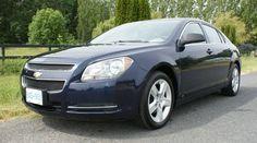 1 Chevrolet Malibu, Bmw, Cars, Vehicles, Autos, Car, Car, Automobile, Vehicle