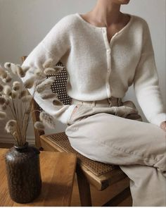 Winter Fashion Street Style Fashion Outfit of the day Fall Outfits, Casual Outfits, Fashion Outfits, 80s Fashion, Petite Fashion, Grunge Fashion, Fashion Trends, Style Fashion, Fashion Women
