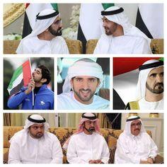 #fazz3.fans3#Repost @faz3Sheikh Hamdan (Fazza)@faz3 @mortens_hamdan @hhshkmohd #sheikhhamdan #sheikh_hamdan @maj #hamdan #hamdanmrm #fazza #fazza3 #faz3 #f3 #mydubai #dubai #uae #crownprinceofdubai #حمدان #فزاع #hamdanbinmohammed #almaktoum #prince #crownprince #congratulations