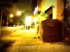 Deerhoof - Breakup Song (Full Album Stream)