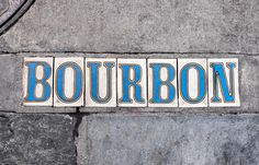 These days, many guides to New Orleans will tell you to 'get off of Bourbon Street', the implication being that the 13 block strip of neon, bars, clubs, restaurants and more bars is too lowbrow for your time. To which we say: well, OK, when you've seen your tenth tourist sip out of a commemorative …