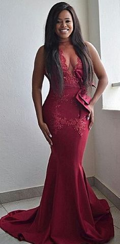 Natasha Thahane Beautiful South African Women, Celebs, Gowns, Formal Dresses, Ideas, Fashion, Parties, Celebrities, Formal Gowns
