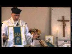 Fr. Hewko - Charlotte, NC - 2014-05-04