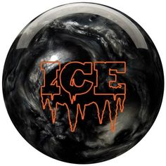 "Storm ""Black Ice"" Polyester Ball (13lbs) by Storm. $59.95. Coverstock: Pearl Polyester Weight Block: Traditional 3-piece Core Ball Color: Black Ice Ball Finish: 3500-grit Polish Durometer: 85-87 Recommended Lane Conditions: Any Great choice for beginners or spare shooting."