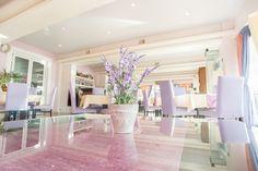 Υπηρεσίες - SUNRISE HOTEL Sunrise Hotel, Chair, Furniture, Home Decor, Decoration Home, Room Decor, Home Furnishings, Stool, Home Interior Design