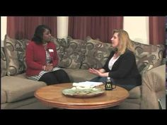 Published on Mar 27, 2014 Robin Bobo Talks with DaLisa White, Executive Director of the Salvation Army Boys and Girls Club of Texarkana abou...