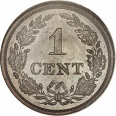 Seated One Cent Patterns Acorn Wreath, Old Coins Worth Money, Coin Art, Thing 1, United States, Colorful, Patterns, Paper, Board