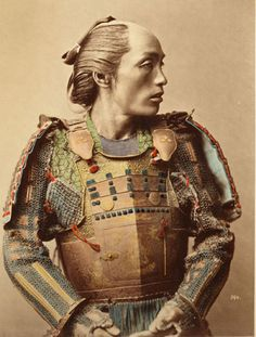 Hand-colored print, Japan, circa 1870. Sturgis Bigalow Collection. Gift of Mary Lothrop. PM 2003.1.2223.396.