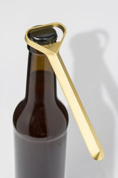 HAY bottle opener by OfD