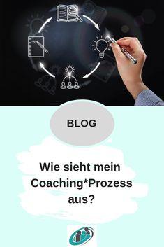 Wer noch nie einem Coaching war, kann sich wahrscheinlich nicht gut vorstellen, wie es abläuft! Hier beschreibe ich wie bei mir so ein Coaching*Prozess abläuft ______________________________________#inspiration #praxisandelic  #ladyboss #bossgirl #coaching #lifecoaching #beratung #systermischeberatung #systemischescoaching #führungskräftetraining #workshops #coachingprozess #ablauf Systemisches Coaching, Pinterest Profile, Blog, Movies, Movie Posters, Inspiration, Highly Sensitive Person, Sequence Of Events, Perception