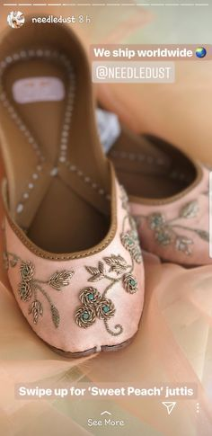 Stilettos, High Heels, Indian Shoes, Cinderella Shoes, Fancy Shoes, Indian Designer Wear, Fashion Flats, Sock Shoes, Shoe Collection