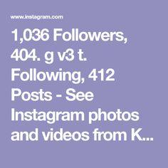 1,036 Followers, 404. g  v3 t.   Following, 412 Posts - See Instagram photos and videos from Katharina | Niederlandeblog (@niederlandeblog)
