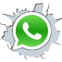 Hack into someones WhatsApp account without access to target smartphone, and spy their chat, photos, videos and audios remotely from your phone. Whatsapp Spy, Whatsapp Logo, Whatsapp Message, Iphone Hacks, Android Hacks, Online Dashboard, Blackberry Os, Calendar Activities, Instant Messenger