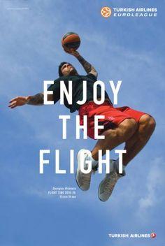 Turkish Airlines, Basketball, Movies, Movie Posters, Films, Film Poster, Cinema, Movie, Film