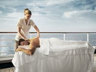 Top 5 All-Inclusive Luxury Cruises - Travel Channel