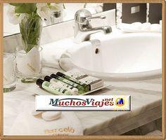 Oferta de hoteles en SEVILLAhotelbarcelorenacimientosevilla014✯ -Reservas: http://muchosviajes.net/oferta-hoteles