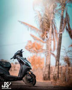 CB Background Editing, Vijay mahar photo editing background Blur Background In Photoshop, Blur Background Photography, Photo Background Editor, Photo Background Images Hd, Studio Background Images, Picsart Background, Photo Backgrounds, Back Background, Background Images For Editing