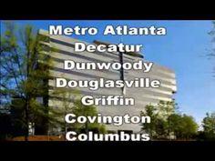 Affleck & Gordon - Personal Injury Attorney Athens GA - Top Settlement, ...  Affleck & Gordon - Personal Injury Attorney Athens GA - Top Settlement, ...: http://youtu.be/4WppFc9izGQ