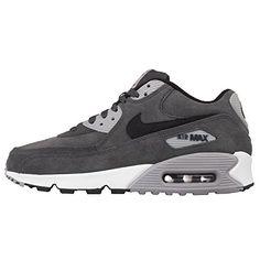 Air Max Invigor LAUFSCHUH Nike Jungen 749572 400 Nike