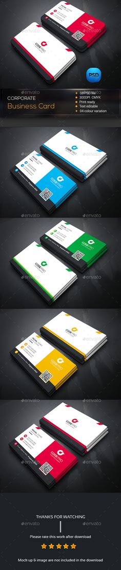 Pin by tony haidar on business cards pinterest print templates pin by tony haidar on business cards pinterest print templates card printing and business cards accmission Choice Image