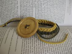 Mustard Seed Mustard Seed, My Works, Seeds